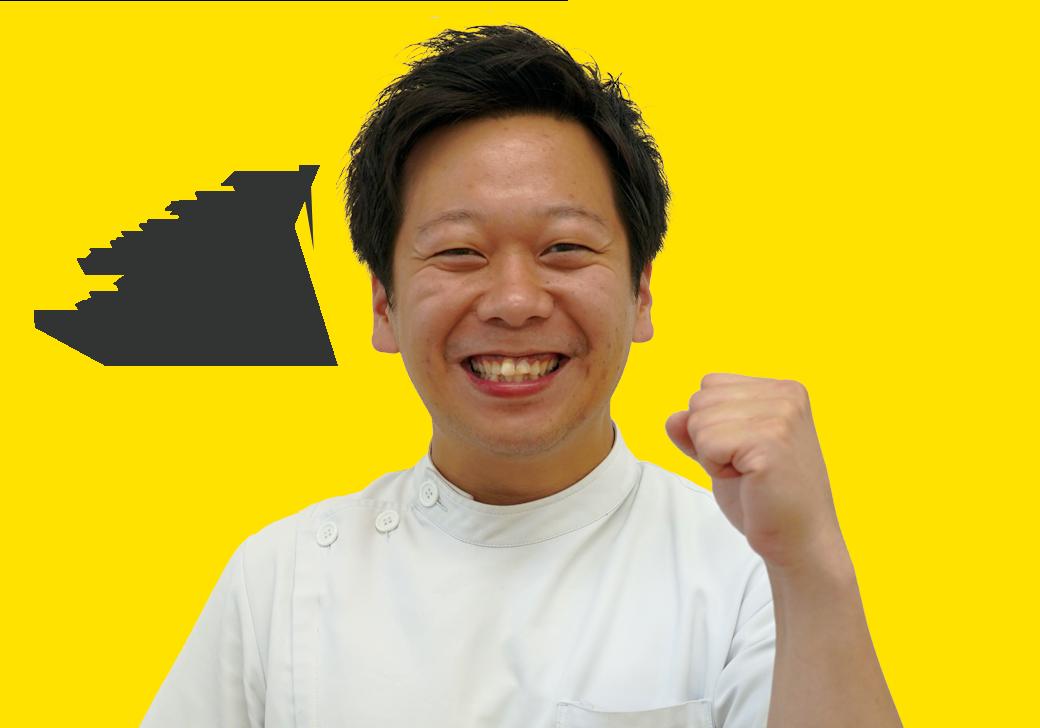神田 裕也